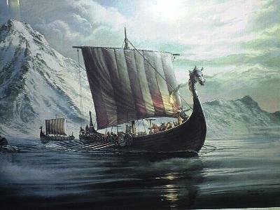 Vikingshipvy2[1]